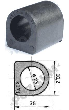 P-012