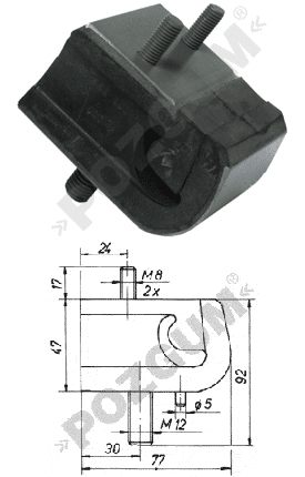 P-017