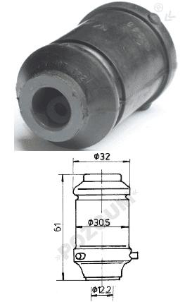 P-048
