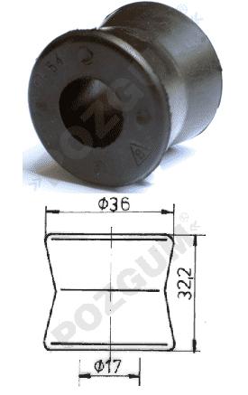 P-054