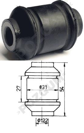 P-064