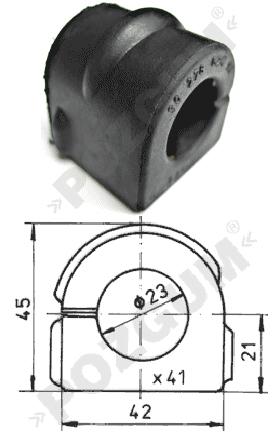 P-096