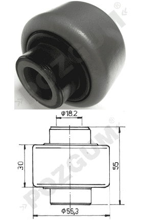 P-125