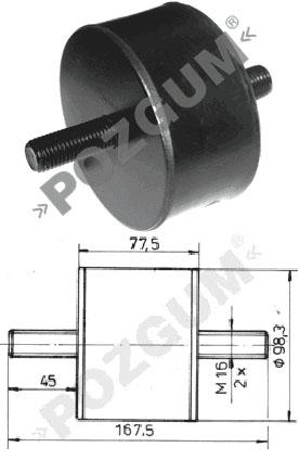 P-145