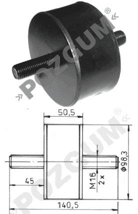 P-145a