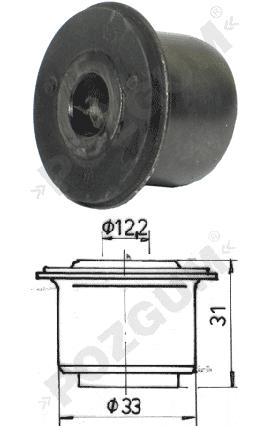 P-153