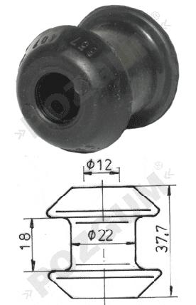 P-155
