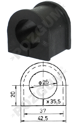 P-163