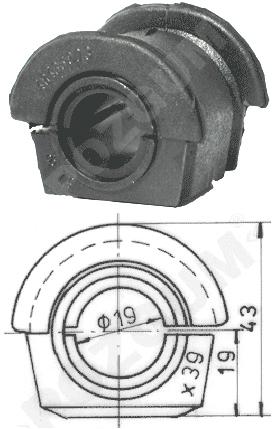 P-178a
