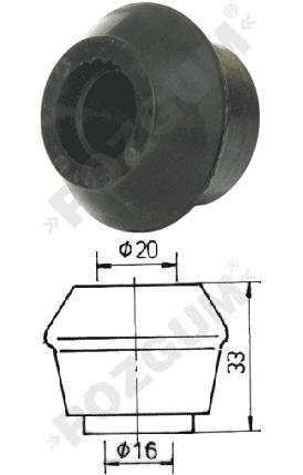 P-179