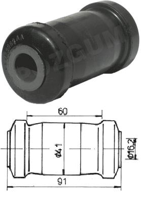 P-185