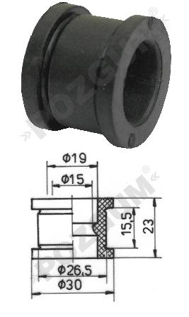 P-257
