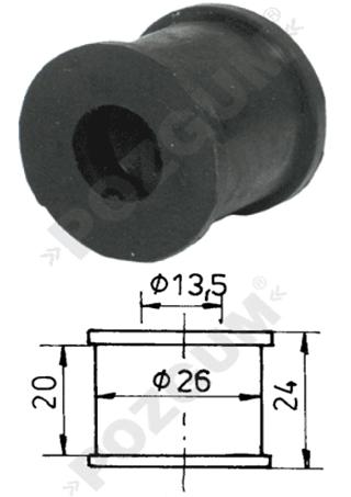 P-238
