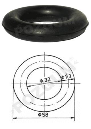 P-239