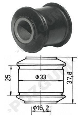 p-246