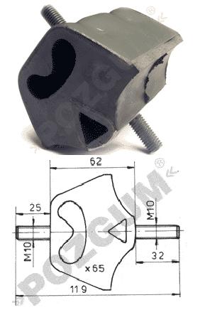 poduszka-pod-silnik-audi.jpg (282×436)