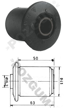 P-007