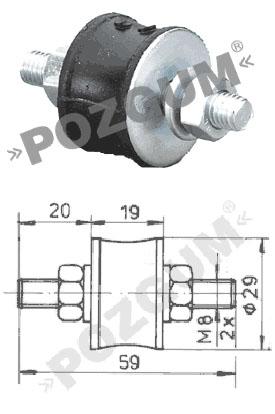P-036b