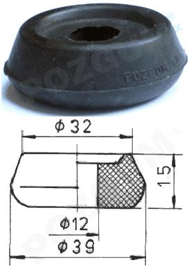 P-060