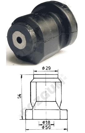 P-063