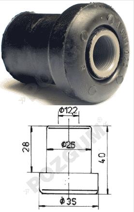 P-069