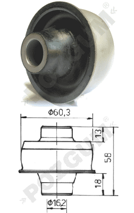 P-122