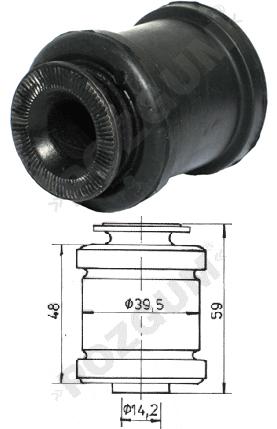 P-132