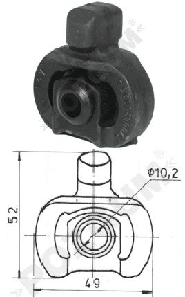 P-147