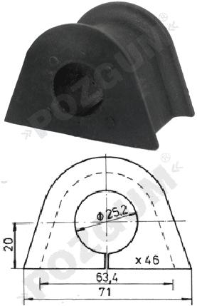P-164
