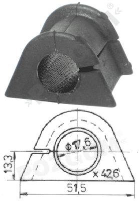 P-169