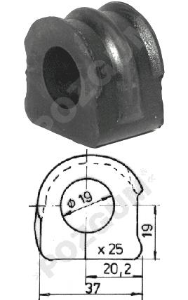 P-187a