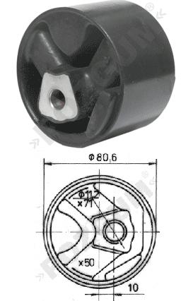 P-192b