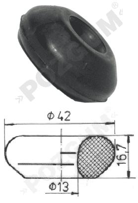 P-199