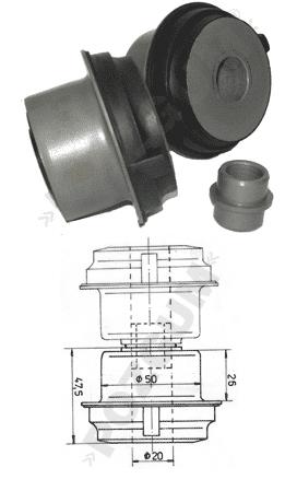 P-231