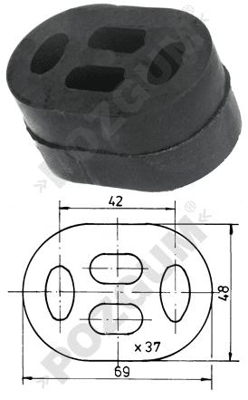 P-237
