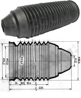 P-256