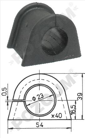 P-264