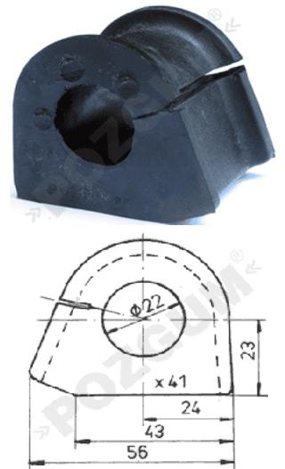 P-062b