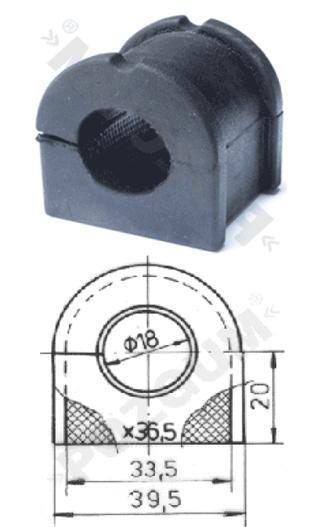 P-113a
