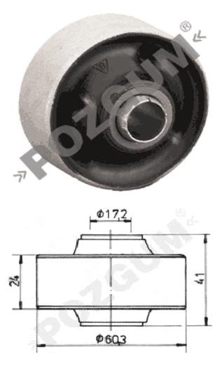 P-116